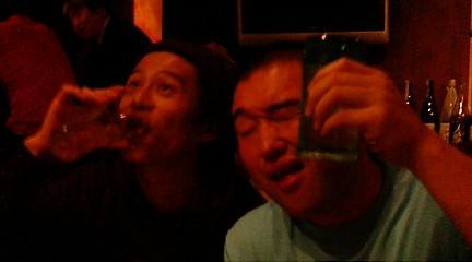 2008年1月27日 ツアー終了!!_c0068174_1710579.jpg