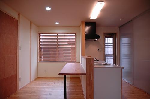 三木の家21_e0042581_920960.jpg