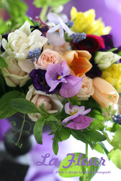 fleurs printanieres_f0127281_13564048.jpg