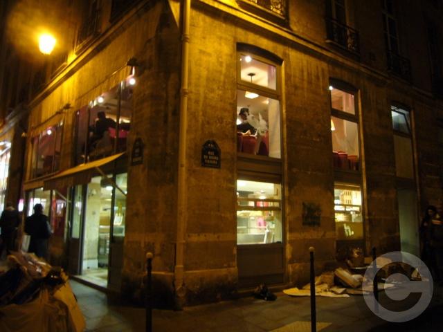 ■街角のパン屋(パリ)_a0014299_381933.jpg