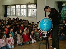 長谷幼稚園_d0073005_18193280.jpg