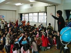 長谷幼稚園_d0073005_18195584.jpg