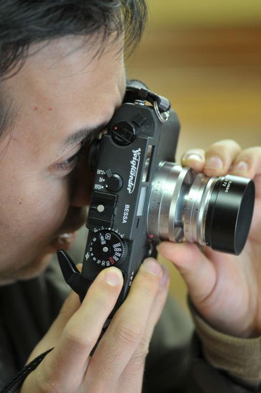 東京カメラ倶楽部新年会【弐】_e0004009_1494680.jpg