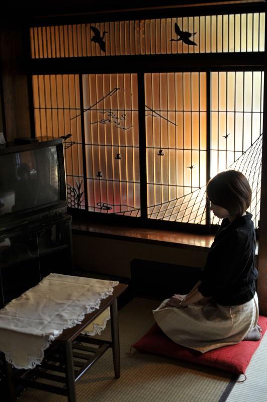 東京カメラ倶楽部新年会【弐】_e0004009_149934.jpg