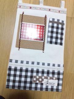 f0148919_1610356.jpg