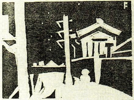 藤牧義夫の画像 p1_9