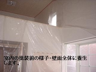 f0031037_1819171.jpg