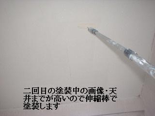f0031037_1822239.jpg