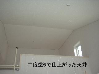 f0031037_18224360.jpg