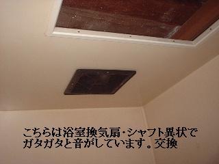 f0031037_18384035.jpg
