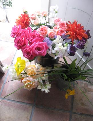 たまには花でも飾りませんか・・・?_d0129249_10272797.jpg