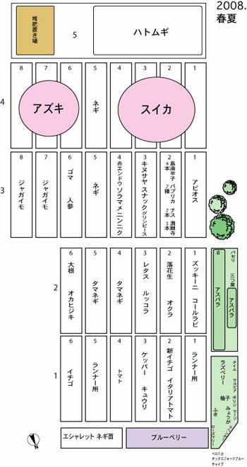 f0097970_18263636.jpg