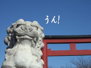 鎌倉_d0091671_23275247.jpg