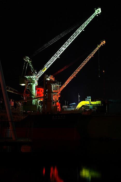 造船の街 尾道_c0152379_6272347.jpg