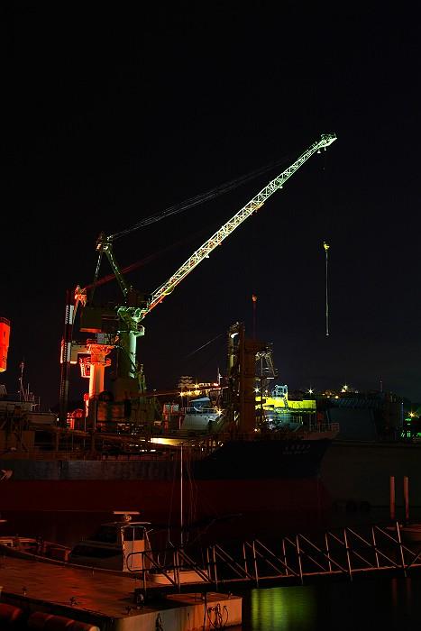 造船の街 尾道_c0152379_6274082.jpg