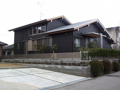 三木の家22_e0042581_7562420.jpg