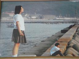 日本満喫日記^^☆ No.4_a0102784_836783.jpg