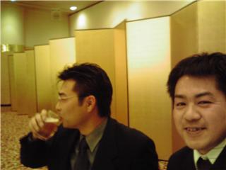 陸前高田青年会議所新年会_e0075103_17254695.jpg