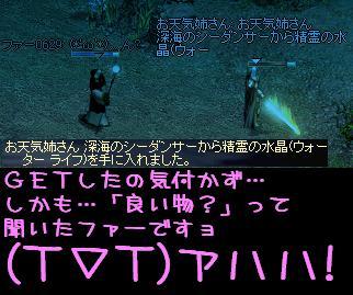 f0072010_1373212.jpg