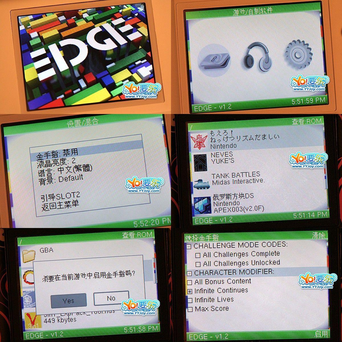 b0030122_0335373.jpg