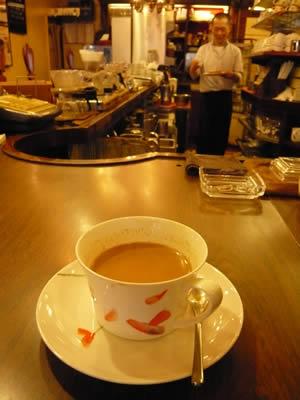 とある喫茶店_e0063335_23382147.jpg