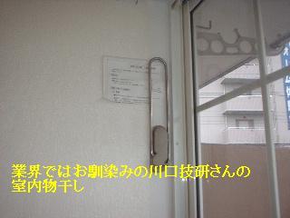 f0031037_19225063.jpg