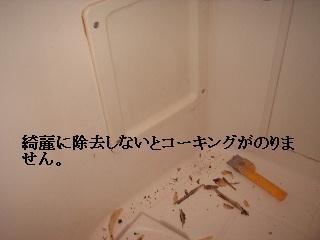 f0031037_19234136.jpg