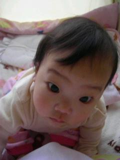 赤ちゃん_a0029543_22101165.jpg