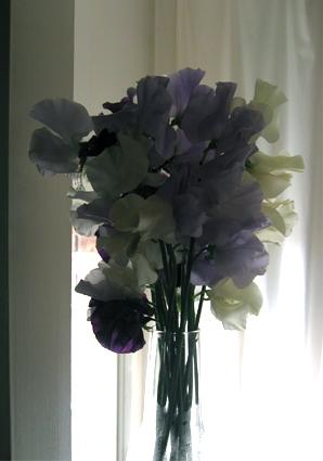 たまには花でも飾りませんか・・・? vol.2_d0129249_1092939.jpg
