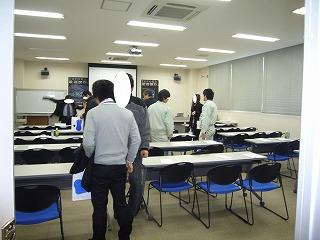 TOTO金沢ショールーム_b0112351_1321267.jpg