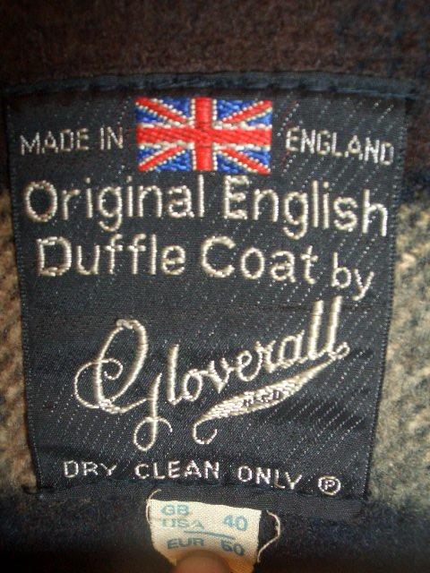 Duffle Coat_a0108963_2040190.jpg