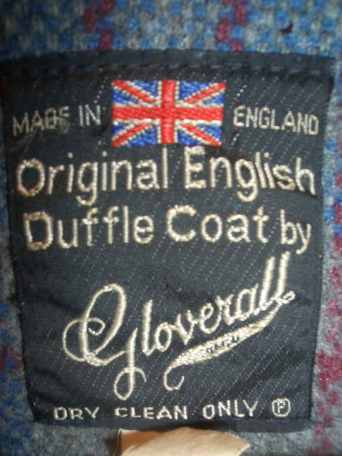 Duffle Coat_a0108963_204445.jpg
