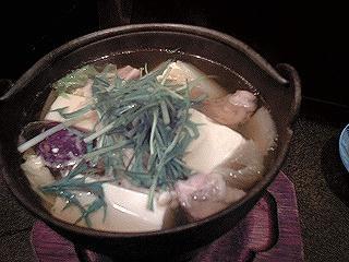 関西の湯豆腐_d0074474_14294911.jpg