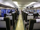 ホームライナー乗り鉄 東京出張&横浜遠征④ 2008-1-23-27_d0144184_21342017.jpg