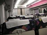 ホームライナー乗り鉄 東京出張&横浜遠征④ 2008-1-23-27_d0144184_21485295.jpg