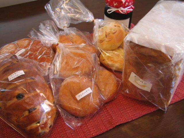 ベルガモットさんのパン_a0008185_1059618.jpg