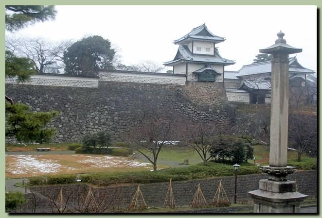 金沢城公園_f0079990_10233431.jpg