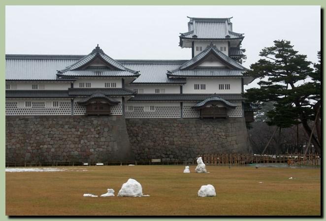 金沢城公園_f0079990_10234171.jpg