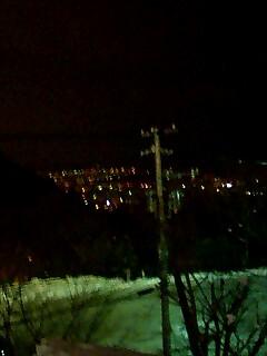 夜景&3本ローラー_b0024696_1833461.jpg