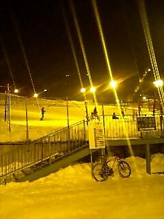 夜景&3本ローラー_b0024696_1833564.jpg