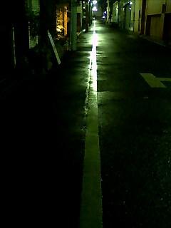 my way・・・_f0154697_14155360.jpg