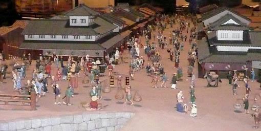 江戸東京博物館_e0054299_15311754.jpg