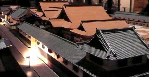 江戸東京博物館_e0054299_15342144.jpg