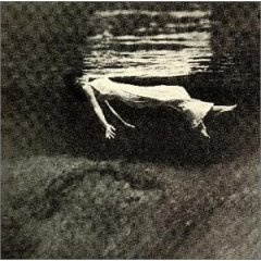 Undercurrent / Bill Evans & Jim Hall_d0127503_1883829.jpg