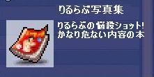 f0006510_0513014.jpg