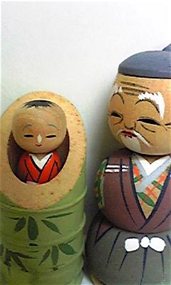 竹取物語_c0127428_1237521.jpg