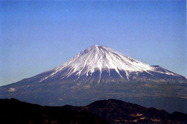 日本一の富士山に登って、日本一の企業を目指そう_d0085634_94527100.jpg