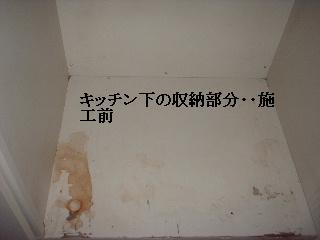 f0031037_17201552.jpg