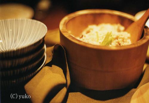 京都のご飯_a0075738_1827295.jpg