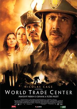 ワールド・トレード・センター World Trade Center_e0040938_0234198.jpg